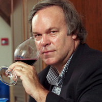 How Robert Parker Destroyed Wine