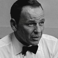 Frank Sinatra The Main Event Madison Square Garden New York 1974