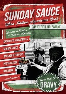 Sunday-Saucee225Pixel