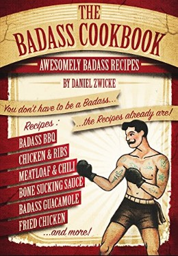 BadAssCOOKBOOK