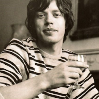 Mick Jagger s NY Heart Surgery Successful