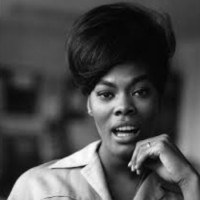 Reach Out for Me Dionne Warwick