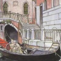 Casanova s Venetian Seductions